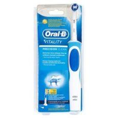 Oral-B Vitality Precision Clean D12513 elektromos fogkefe