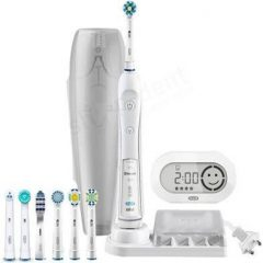 Braun-Oral-B-PRO-6000-D36-575-5x-elektromos-fogkef