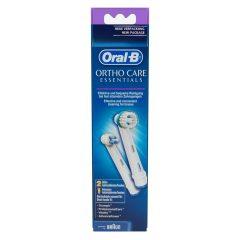 Braun Oral-B OD 17-3 Set Ortho fogszabályzóhoz 3 db-os