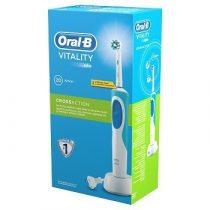 Braun Oral-B Vitality CrossAction (D12.513) időmérős